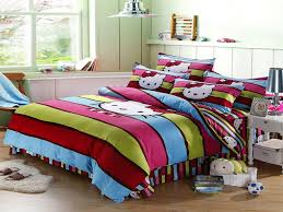 animated characters 3d bedding sets 3d bedding sets