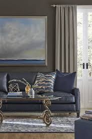 Grey Tufted Sofa by Sofa Gray Tufted Sofa Gray Sofa Set Grey Couch Living Room