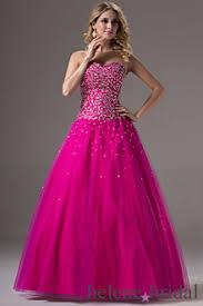 plus size juniors prom dresses juniors prom dress long