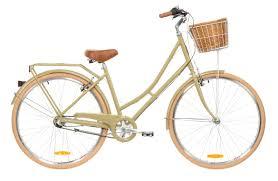 vintage motocross bikes for sale australia bikes u0026 bicycles for sale online in australia reid cycles