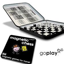 traveling games images Magnetic games magnetic chess jpg