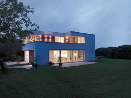 home design store nashville others inspiring elegant home design ideas with ivg stores