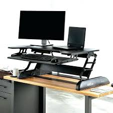 diy standing desk converter standing desk converter diy standing desk converter standing desk