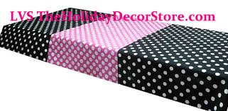 Minnie Mouse Table Covers Table Cloth Minnie Mouse Print White Black Pink Pink P U2026 Flickr