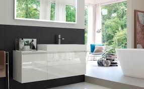 Modern Bathrooms Vanities Modern Bathroom Vanity Ideas Interior Design