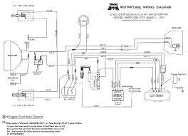 motobecane wiring diagrams moped wiki