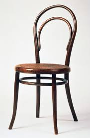 Design For Bent Wood Chairs Ideas Bentwood Chairs No 18 Bentwood Chair Beech Radomsko Bentwood