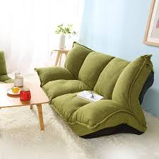 sofa broyhill furniture couches living room chairs sofa set