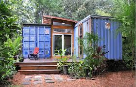the savannah project an artist39s container home and studio within