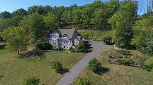 22 hill and dale rd tewksbury twp nj real estate homes for sale