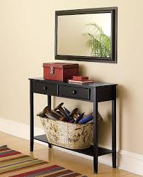 Entry Way Tables by 40 Best Entryway Furniture Ideas Interiorsherpa