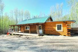4284 frozen trail fairbanks ak mls 133034 fairbanks homes