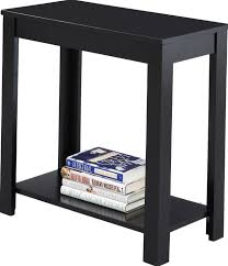 how many side tables in living room 28 images side tables for