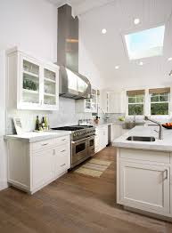 Ceiling Light Crown Molding by Crown Molding In Kitchen Kitchen Traditional With Ceiling Lighting