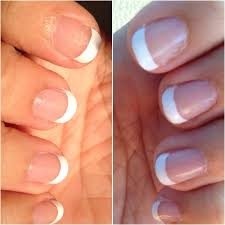 fancy nails nail salons 8024 s yale ave tulsa ok phone