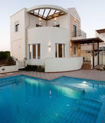 design your own home design your own home designing own home with nifty design your own