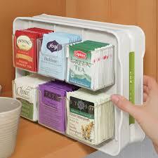 kitchen gadgets that help organize heartworkorg com
