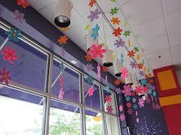 store decoration design megillah toy store decor
