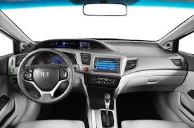 2015 honda civic coupe redesign