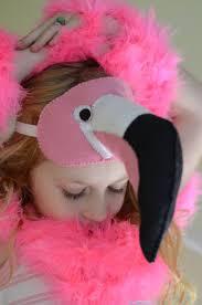 best 25 flamingo costume ideas only on pinterest halloween