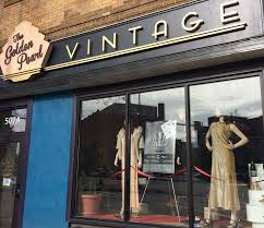 10 sweet new twin cities area boutiques offer clothes home