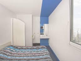 prix chambre formule 1 prix chambre formule 1 hotel in hotelf1 porte de
