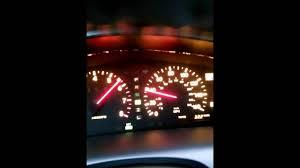 1994 lexus gs300 0 60 mph youtube