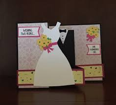 sign a wedding card wedding card and vinyl sign alamo paper crafts