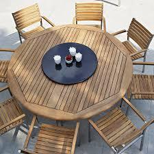 Teak Patio Chairs 472 Best Beautiful Teak Furniture Images On Pinterest Teak