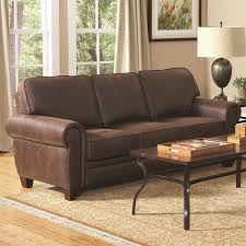 Family Room Sofas by Coaster Furniture 504201 Bentley Elegant And Rustic Family Room