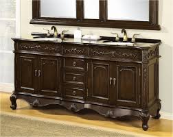 awesome home depot bathroom vanities 24 inch new bathroom