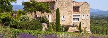 aquitaine luxury farm house for sale buy luxurious farm house superb property for sale in normandy limousin loire