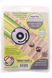 Roomba Laminate Floor Roomba For Hardwood Floor Floor Decoration Titandish Decoration
