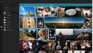 light o rama software for mac raw technology preview for lightroom for android and major lightroom