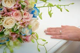 wedding flowers kelowna kelowna wedding photography brownstudio ca