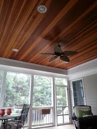 Interior Home Design Ideas Ceiling Contemporary Home Design With Fantastic Beadboard Ceiling