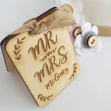 wood cake toppers personalised wooden wedding cake topper by just toppers