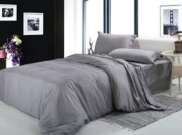 light gray twin comforter light grey twin comforter bed bath blue bed comforters light blue