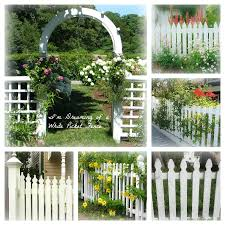 picket fences the country farm home i u0027m dreaming of a white picket fence