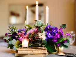 Purple Flowers Centerpieces by 12 Best Dancing Lady Arrangement Images On Pinterest Dancing