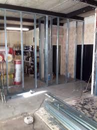renovation bureau entreprise de bâtiment rénovation à cagnes sur mer 06 mimosa