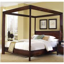 Poster Wallpaper For Bedrooms Bed Frames Wallpaper High Resolution Bed Canopy Ideas Wood