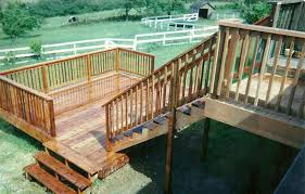 difranco gate u0026 fence company residential commercial custom