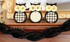 halloween craft for adults halloween foam sticker craft ideas u2013 festival collections
