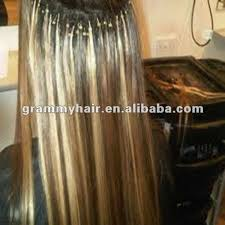 micro ring hair extensions aol micro ring hair extensions suppliers uk human hair extensions