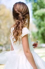 jeux de coiffure de mariage jeux de coiffure mariage pour fille votre nouveau élégant à