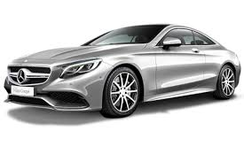 mercedes service richmond mercedes transponder and ignitions in richmond virginia re
