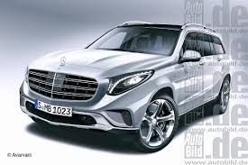maybach mercedes jeep 2019 mercedes gl class to get lwb pullman variant