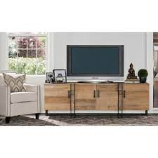 Barn Wood Entertainment Center Reclaimed Wood For Less Overstock Com