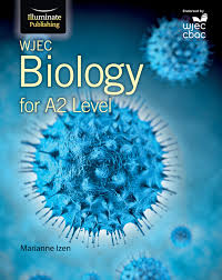 wjec biology for a2 student book 978 1 908682 51 2 26 50
